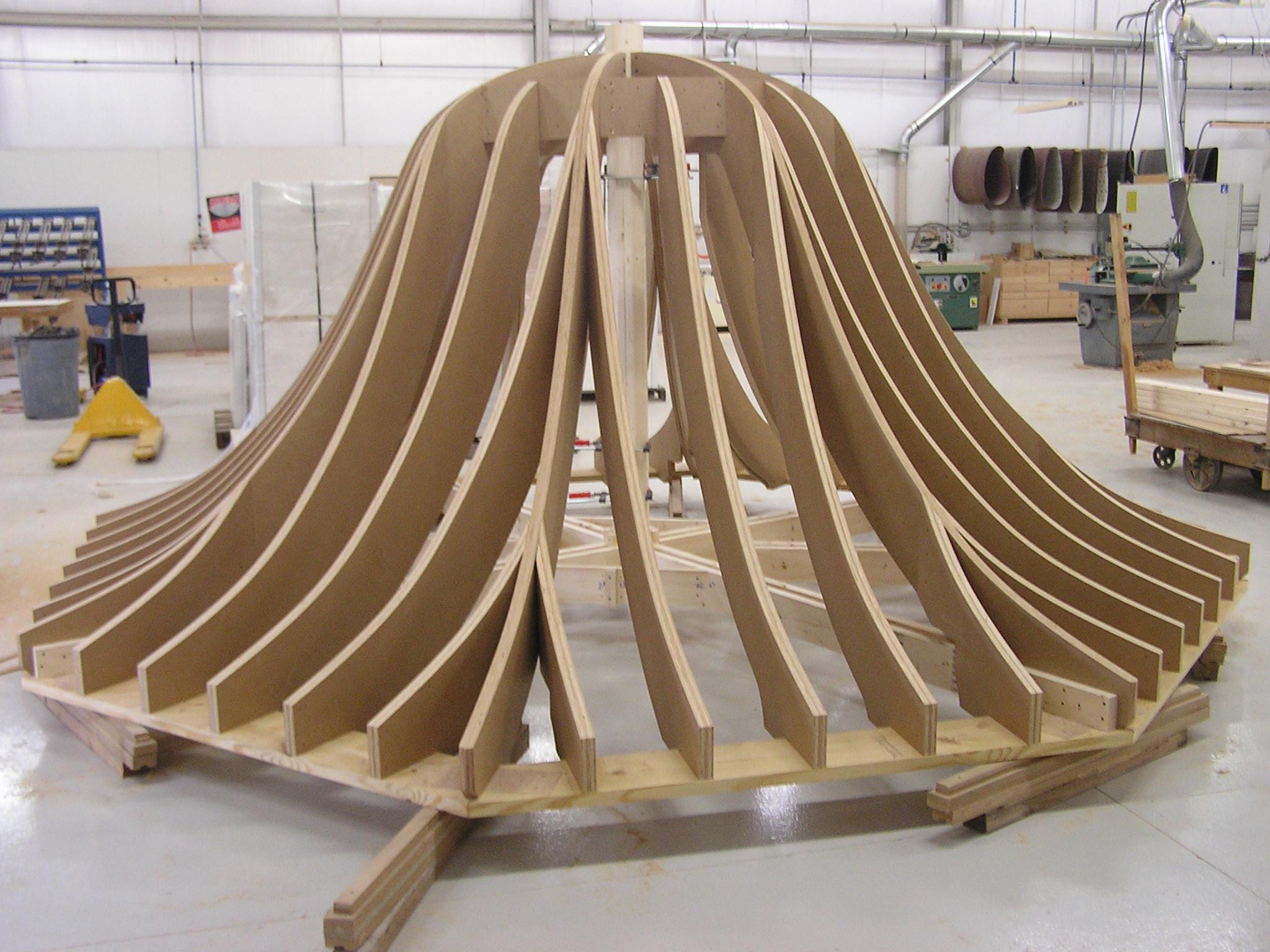 Cnc furniture plans gazebo slo-tech.us